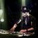 Vincent Price sur MK RADIO Live ! Unexpected DnB Mixtape ! image
