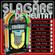 Punct - SlagaReMix image