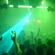 Ibiza Classic Dance & Trance '97 image