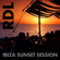 IBIZA SUNSET SESSION image