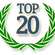 Alt360 Radio's Top 20 of the Week w/Gabe LeBlanc - 6/17/18 image
