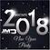 MIXTAPE DJ JMC GROOVY / NEW YEAR PARTY image