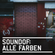 SoundOf: Alle Farben image