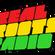 Real Roots Radio - Vital Sound show - 30 May 2021 image