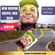 NEW KENYAN GOSPEL MIX 2016-DJ LINO KIPAJI image