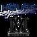House Expression #35 with Marquez Antonio image