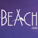 Beach Club Acapulco Vol. I Mix By Luis Ortega DJ image