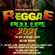 ***REGGAE PULL UPS 2021*** MIXED BY MIKEY FLEXX image