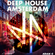 DEEP HOUSE AMSTERDAM #194 image