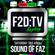 F2DTV Live - S02E04 - Sound Of Faz image