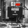 LIVE on 93.9 WKYS-FM 7-24-2020 (No Talking) image