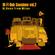 DJ Rosa from Milan - Hi-Fi Dub Sessions vol.2 image
