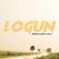 LOGUN DJ - Drum & Bass Vol. 2 image