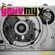 GruvMyx 8...Urban RnB, HipHop, Old School, Remixes image