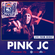 On The Floor – PINK JC at Red Bull 3Style Lebanon National Final image
