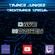 Trance Junkiez Live Stream 03 (Tech Special) image