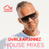 CHARLIE ROENNEZ HOUSE MIX 2 MARCH 2020 image