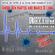 Radio Stad Den Haag - Rhythm Kitchen (Sept. 29, 2020). image