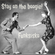 Stay on the boogie! image