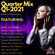 Megaforces Quarter Mix   Q1 2021   Mixed By Megaforces   2021 image