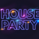 House Party Volume 6 - Follow me on Twitch for Live Performances!!!!! image