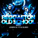 Reggaeton Old School Mix - Prod. By Dj Eliseo Feat. Joseph Dj IM image
