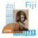 Fiji: Art & Life in the Pacific – Audio Soundtrack image