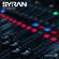 SyRan - In the Mix 289 [dnbradio] image