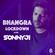 Bhangra Lockdown 8 with SonnyJi image