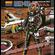 Derrick May – Mix-Up Vol. 5 (CD Mixed) 1997 image