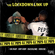 The Lockdown Link Up - @DJPeps_ & @1Drossy UK RAP / HIP HOP / BASSLINE / HOUSE image
