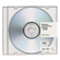 2020 National Architecture Awards Mixtape by FBEC image