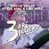 3 Are Legend + Video (Dimitri Vegas & Like Mike & Steve Aoki) @ EMPO Awards Mexico 2014-04-12 image