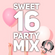 Sweet 16 Party! image