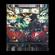 Back in Time (Bruyaa&Ozonic tribute) early hardcore dj set. image