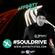DJMello_SouldriveShow_151021_gospel_heat_raw_musiconlymix_Affinityxtra image