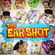 Earshot with Cian - Sunday 27th Sept 2015 image