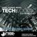 TECH:LOOGIC // Flashmatik (Techno) image