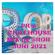 2021 PK´s Sundowner Mix 02 @ROB image