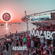 Café Mambo x Absolut Dj Competition image