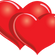Heartbeats image