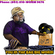 SC DJ WORM 803 Presents:  Throwback Thursday 9.17.2020 - Its A Vibe! image