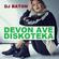 I LOVE DJ BATON - DEVON AVE. DISKO (2021 REMIX) image