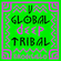 Global Deep Tribal vol. 5 image
