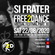 Si Frater - Free 2 Dance Virtual Festival (Live Stream) - 22.08.20 image