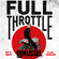 Fun Factory Sessions - Full Throttle - The Bday Edition image