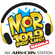 Emm Gee's LIVE performance on Mixes On Radio (MOR 101.9 For Life!) (Rehashed) image