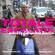 Gebroeders Scooter - Totale Escalatie image