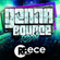 "@DJReeceDuncan - ""GENNA BOUNCE RIDDIM"" Mix image"