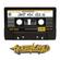 HMC Mix Vol. 16 by Goldenchyld image